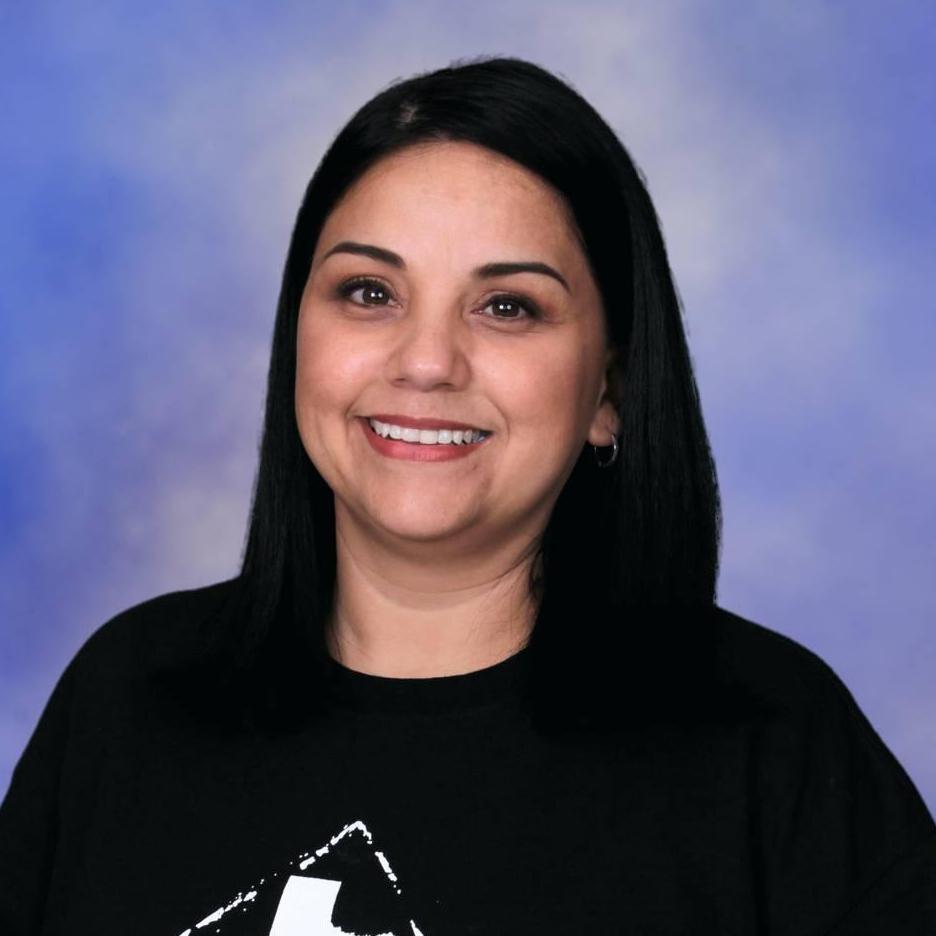 Adriana Arce's Profile Photo