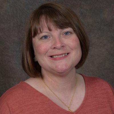 Beth Lindsay's Profile Photo