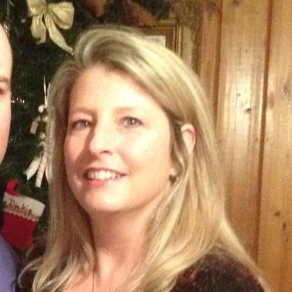 MIA MARTIN's Profile Photo