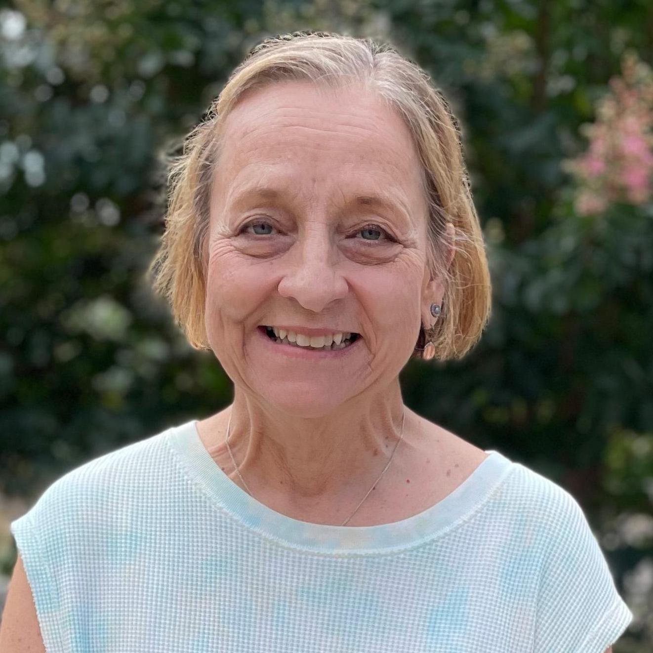Debra Beach's Profile Photo