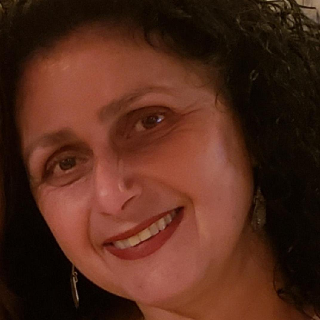 Fortuna Southworth's Profile Photo
