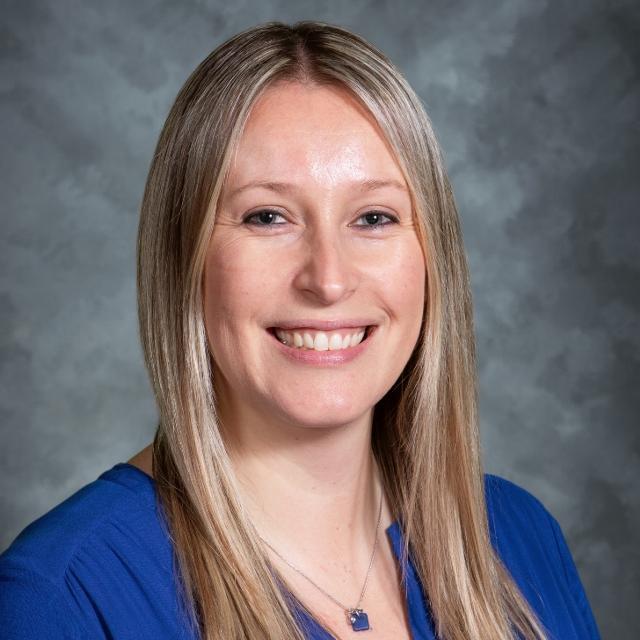 Laura Darbro's Profile Photo