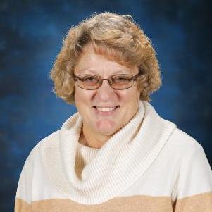 Sue Burnett's Profile Photo