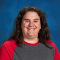 Brandy Miller's Profile Photo