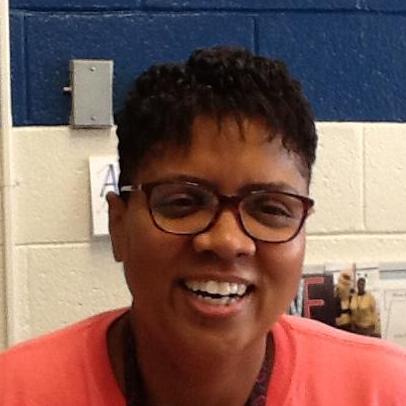 Lisa Ellis's Profile Photo