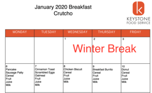 January Breakfast Menu.png