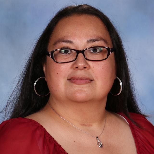 Natalie Tovar's Profile Photo