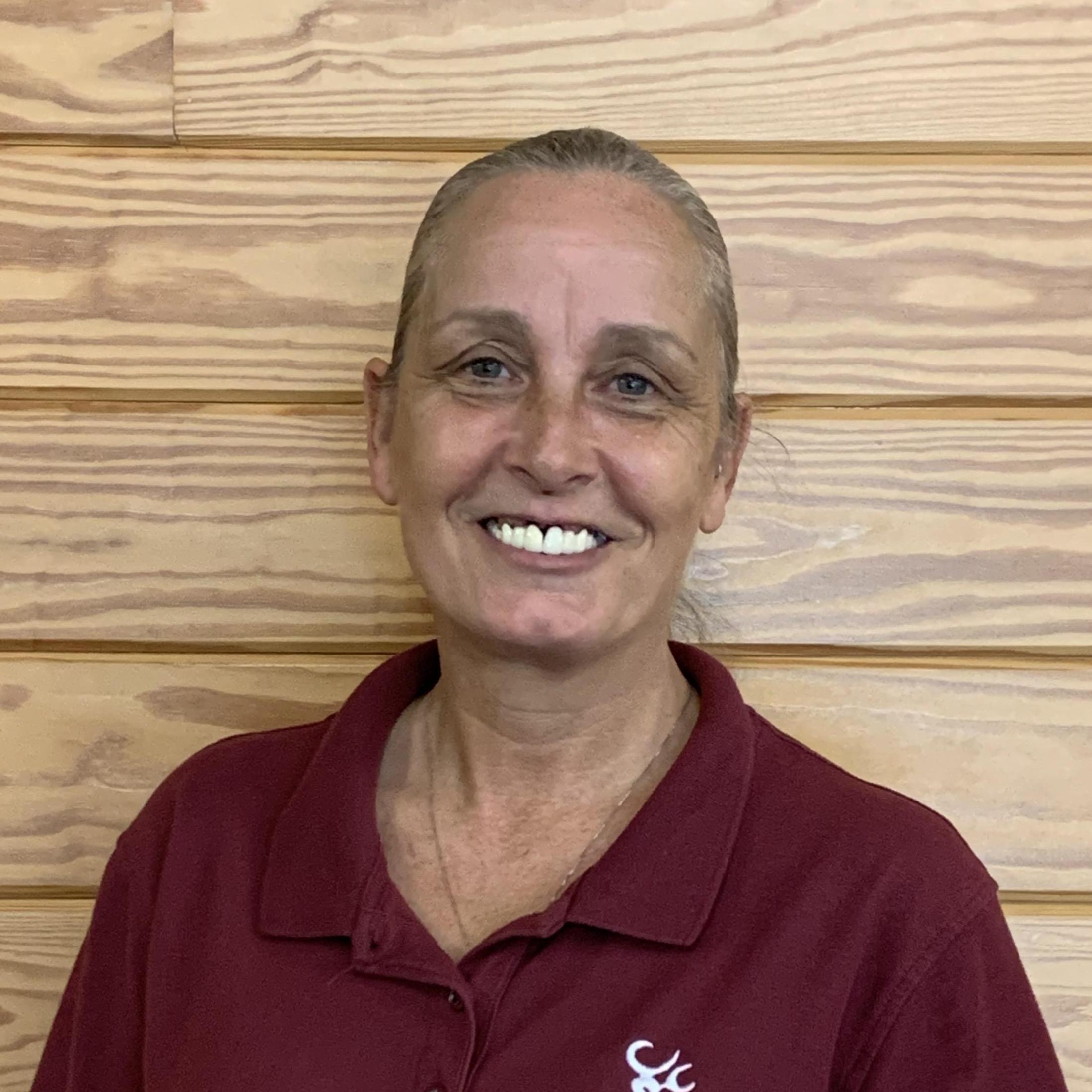 Diane Edwards's Profile Photo