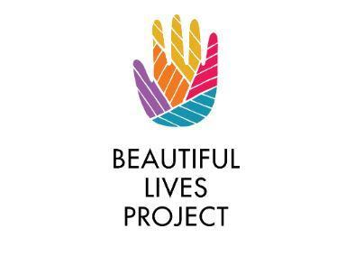Beautiful Lives Event