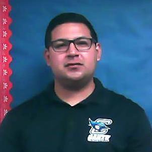 Eduardo Rangel's Profile Photo
