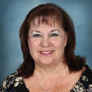 Sharon Perez's Profile Photo