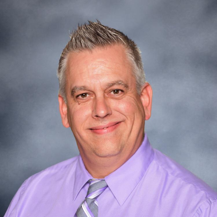 Warren Roth's Profile Photo