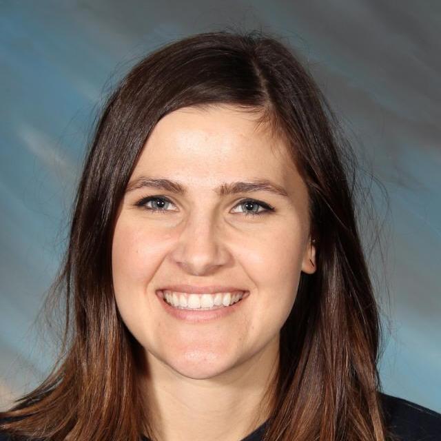 Emily Alder's Profile Photo