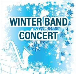winter_band_art