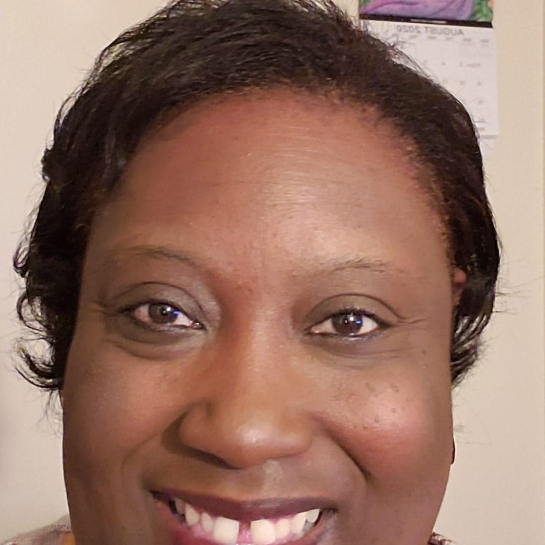 Kristy Smith's Profile Photo