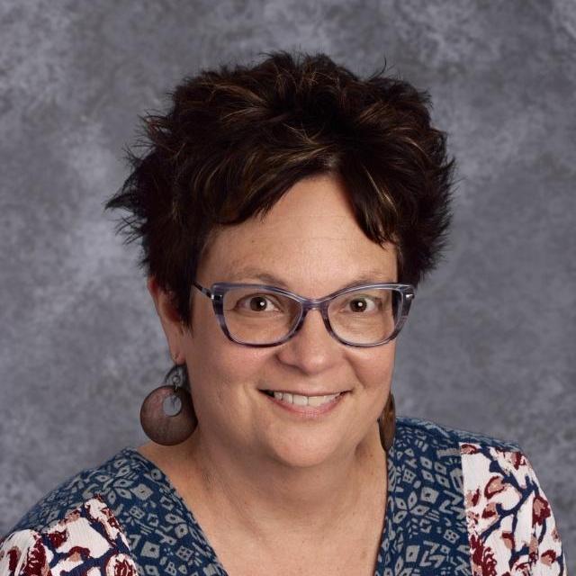 Michelle Bauer's Profile Photo