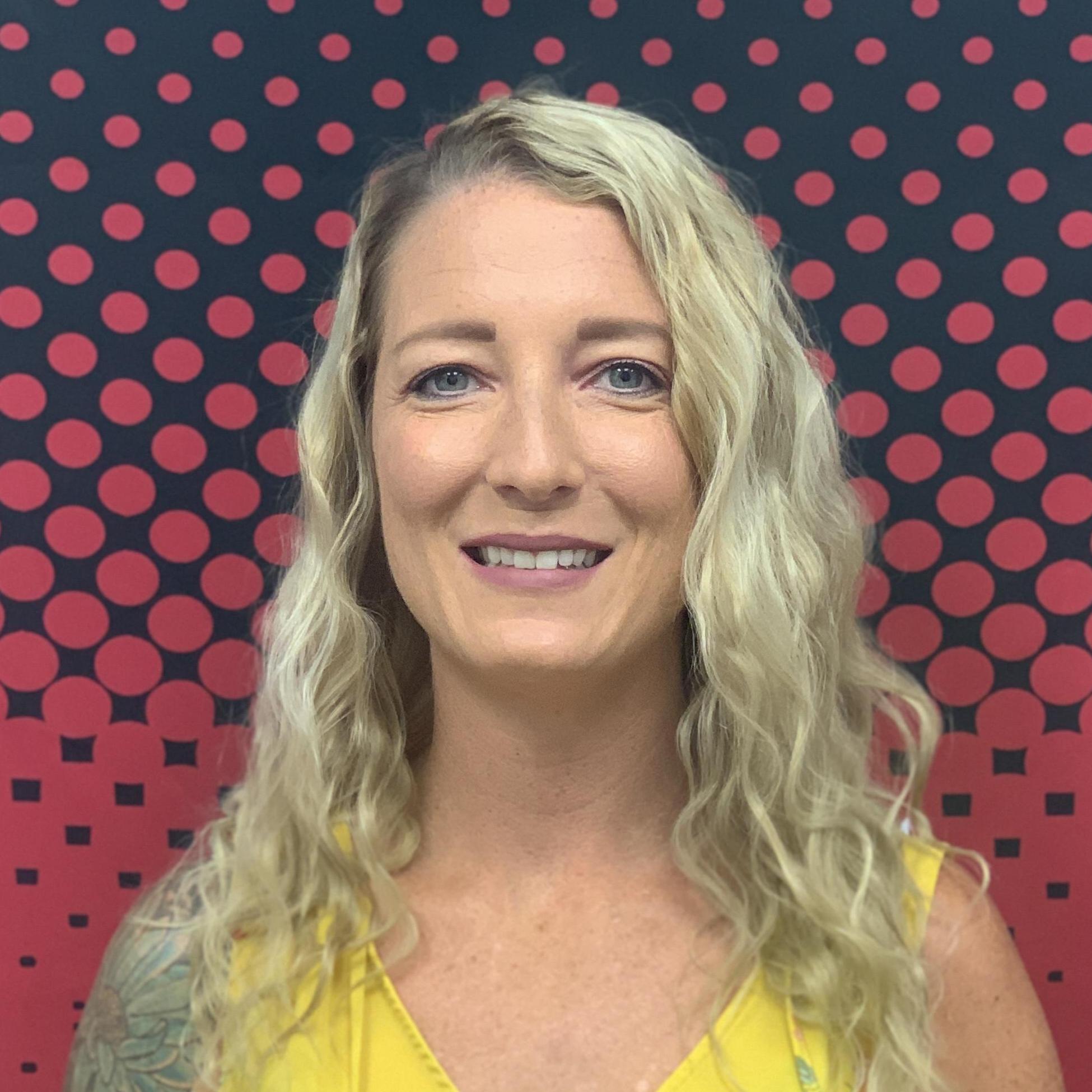 Sylena Bivens's Profile Photo