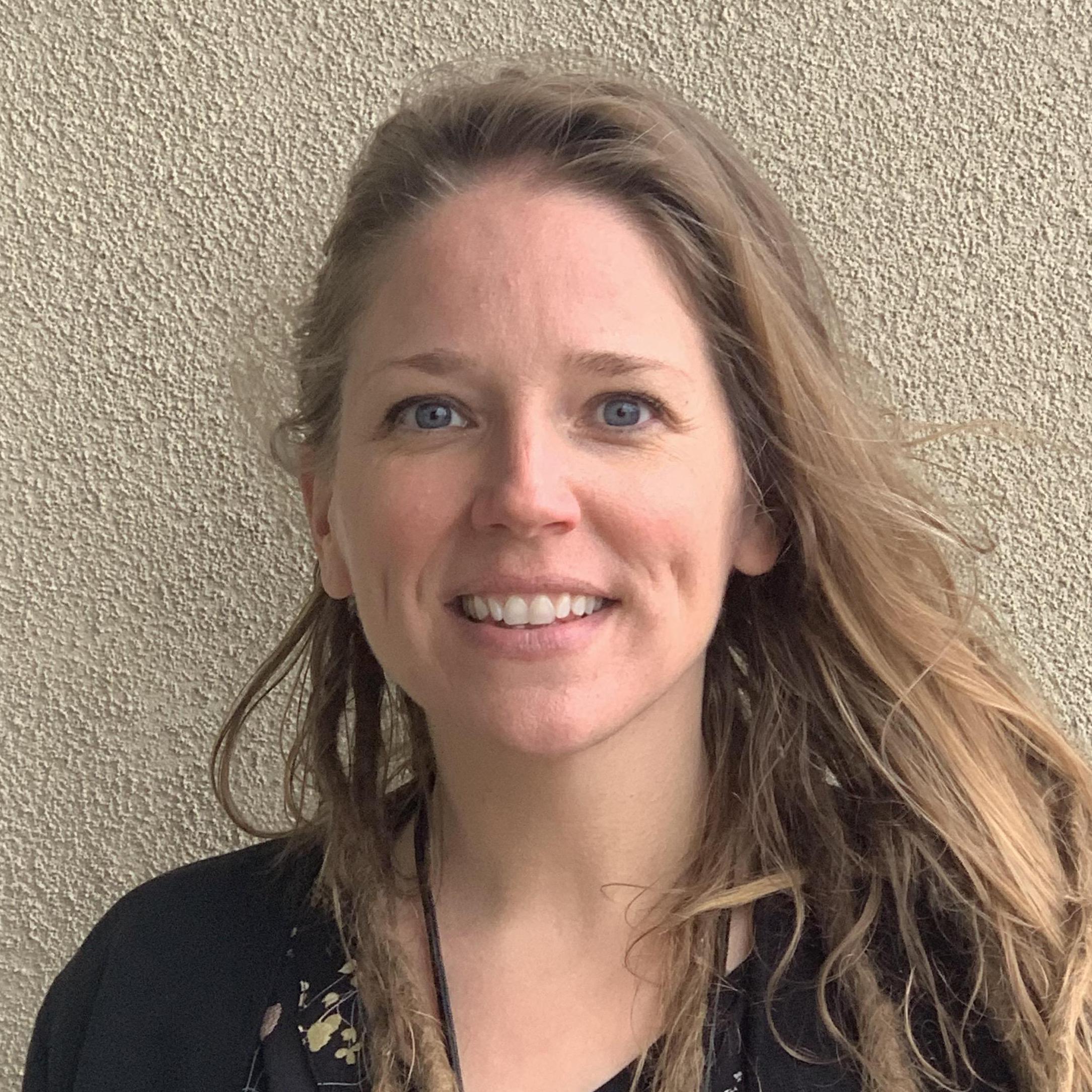Renee Anderson's Profile Photo