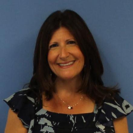 Sarah Estes's Profile Photo