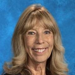 Kathy Bernhardt's Profile Photo
