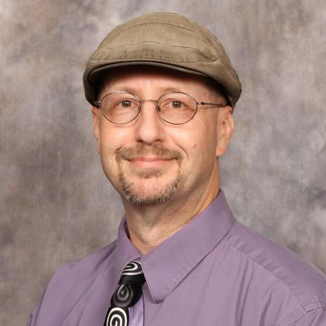 Robert Tilles's Profile Photo