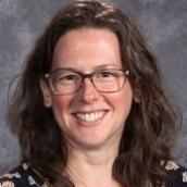 Jill Ventura's Profile Photo