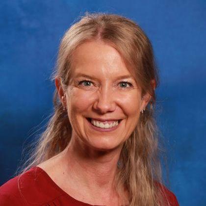 Joellyn Jaster, M. Ed.'s Profile Photo