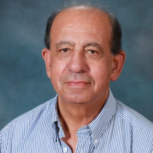 Rick Atallah's Profile Photo