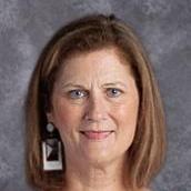 Deborah Arnold's Profile Photo
