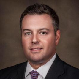 Michael Girouard's Profile Photo