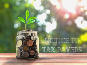 Notice to Tax Payers.png