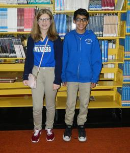 Scholar of the Month-Nominees-Grade 7-October.jpg