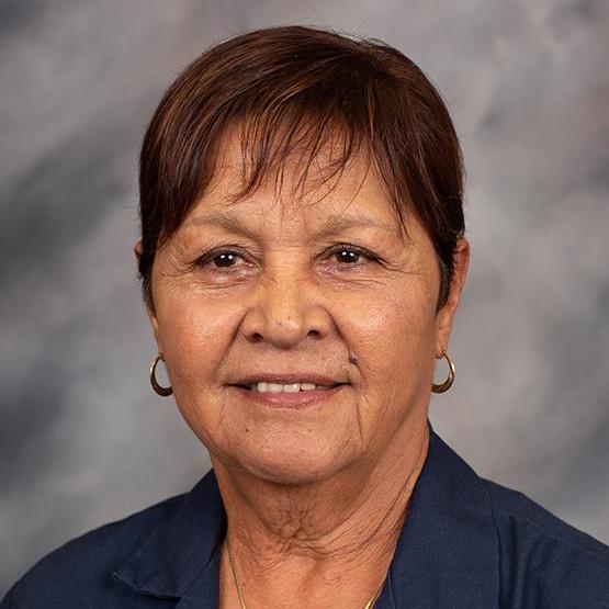 Angelica Beecham's Profile Photo