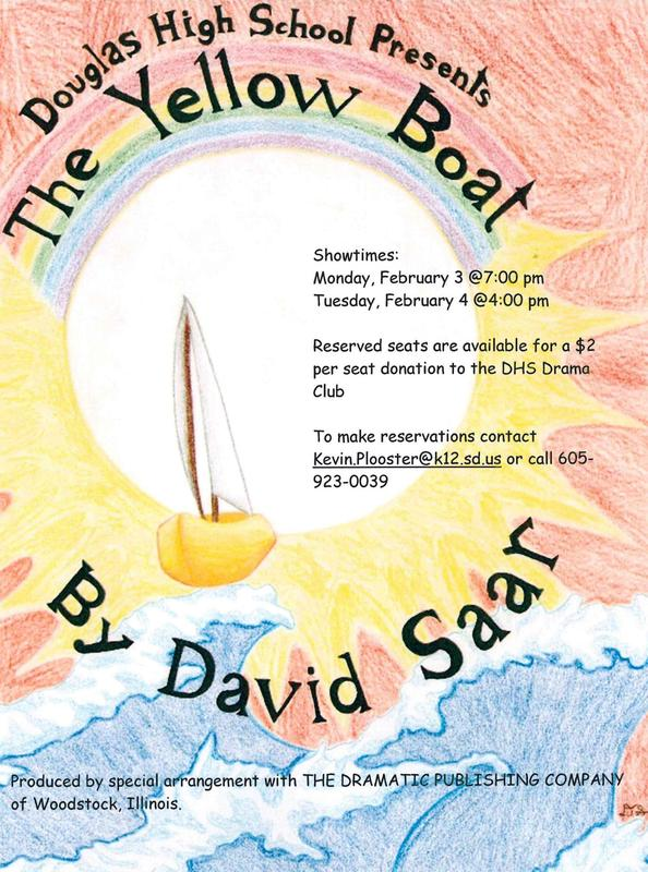 The Yellow Boat Poster.jpg