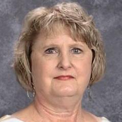 Cleta Rau's Profile Photo