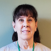 Jennifer Wiley's Profile Photo