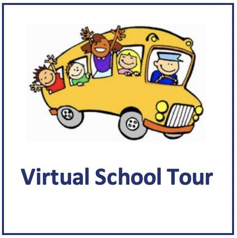 Payne Kindergarten Tour 2021-2022 School Year Thumbnail Image