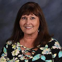 Janet Brown's Profile Photo