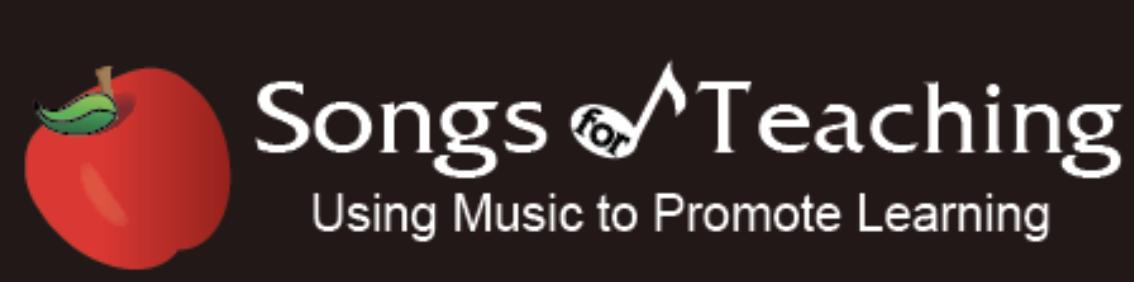 https://www.songsforteaching.com/preschoolkindergarten.htm?fbclid=IwAR0XCXpNvJfjQAhqOzFBAaDkRVKKleOD7NFxHJJJtFCof6wvyWTW_V_c8Kk