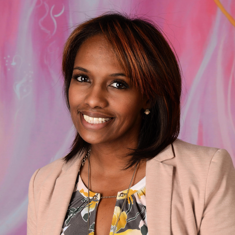 Michelle Bynum's Profile Photo