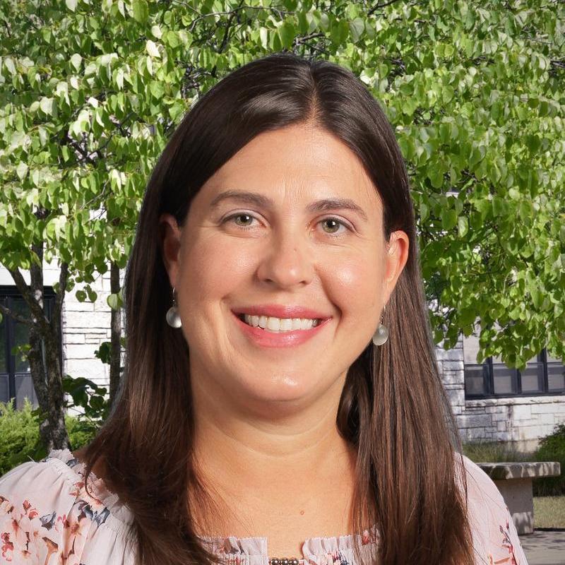 Lisa McKian's Profile Photo