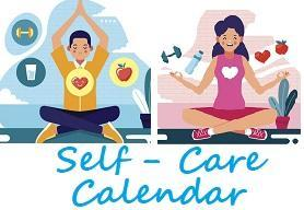 Self Care Calndr.jpg