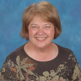 Susan Travis's Profile Photo