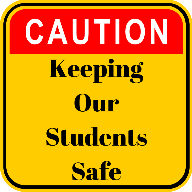 Parking and Student Safety Featured Photo