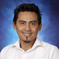 Danilo Palacios's Profile Photo