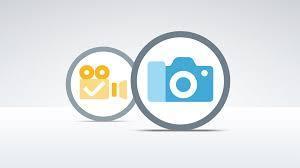 Monessen Photos & Videos