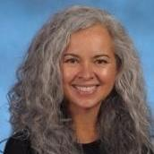 Theresa Barry's Profile Photo