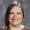Jessica Hageman's Profile Photo