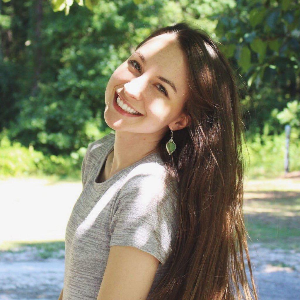 Catherine Owens's Profile Photo