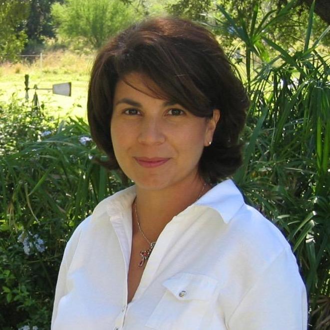 Lisa Fealy's Profile Photo